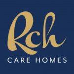 RancCare Testimonial Phoenix Flooring Contractors
