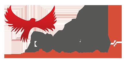 Phoenix Flooring Ltd