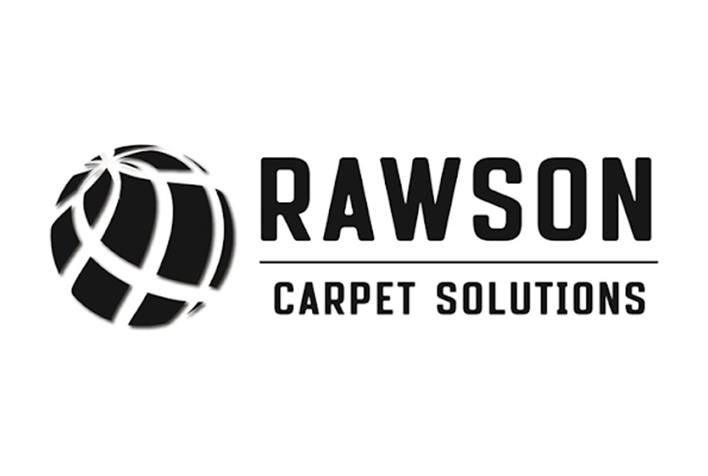 Rawson Carpet Solutions